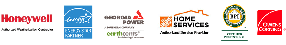 Partners and Certifications