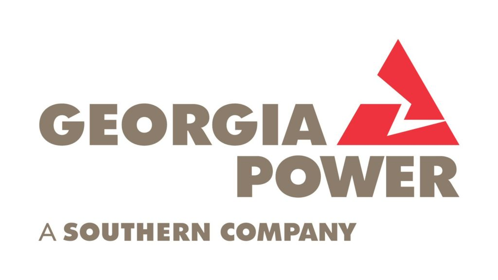 Georgia_Power_Logo